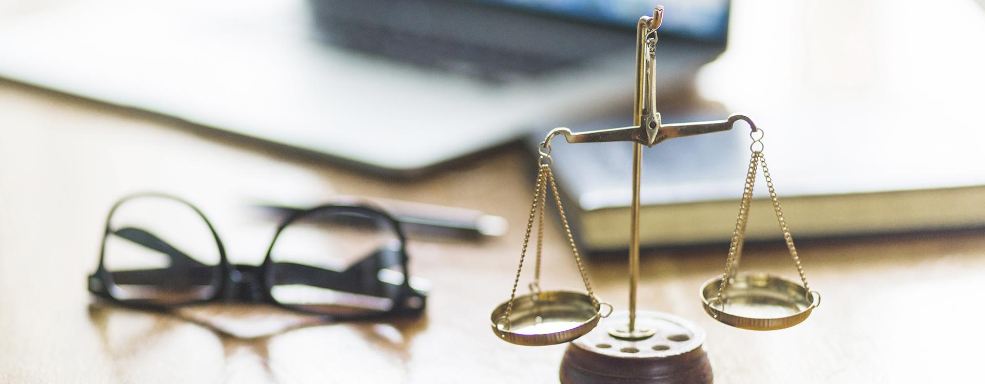 ERGO Rechtsschutz & Beratung
