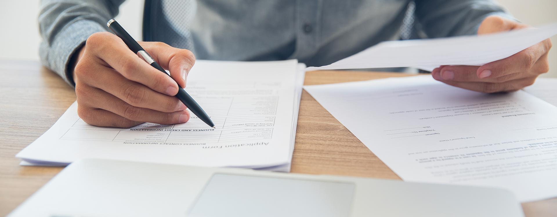 Rechtshilfe und Rechtsberatung